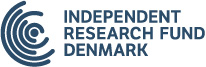 Independent Research Fund logo